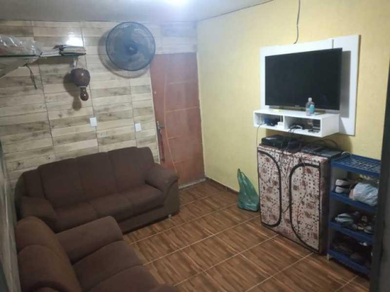 633056570696751 - Apartamento 2 quartos à venda Jundiapeba, Mogi das Cruzes - R$ 65.000 - BIAP20092 - 7