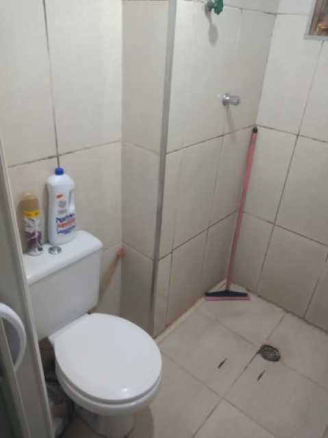 639034452535668 - Apartamento 2 quartos à venda Jundiapeba, Mogi das Cruzes - R$ 65.000 - BIAP20092 - 10