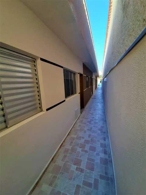 6cc0b26a-8e53-448d-a39f-1689c9 - Casa em Condomínio 2 quartos à venda Vila São Paulo, Mogi das Cruzes - R$ 166.000 - BICN20002 - 6