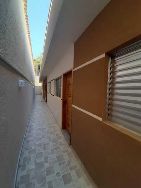 71b6051d-b4ae-47f7-b52e-40b1ec - Casa em Condomínio 2 quartos à venda Vila São Paulo, Mogi das Cruzes - R$ 166.000 - BICN20002 - 10
