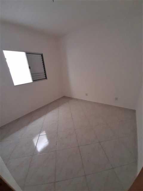 2579789c-69b4-4b0f-83fa-6e1ad0 - Casa em Condomínio 2 quartos à venda Vila São Paulo, Mogi das Cruzes - R$ 166.000 - BICN20002 - 15