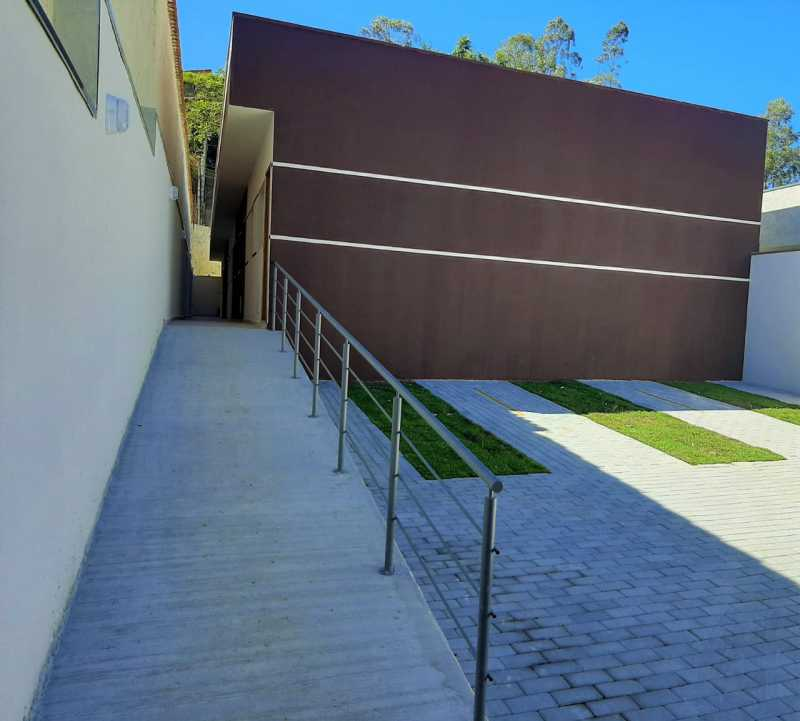 aa013289-208e-4f9b-ad3c-ecc19e - Casa em Condomínio 2 quartos à venda Vila São Paulo, Mogi das Cruzes - R$ 166.000 - BICN20002 - 16