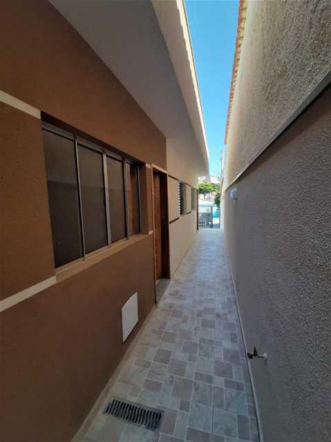 bf907348-f06c-4337-8016-a70f3e - Casa em Condomínio 2 quartos à venda Vila São Paulo, Mogi das Cruzes - R$ 166.000 - BICN20002 - 18
