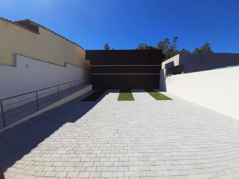 c0b29485-38c1-478e-adb2-1e58d0 - Casa em Condomínio 2 quartos à venda Vila São Paulo, Mogi das Cruzes - R$ 166.000 - BICN20002 - 19
