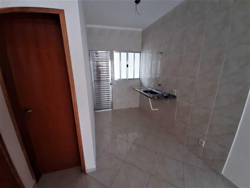 e6b42749-1b00-44d0-a3dd-1f6fbd - Casa em Condomínio 2 quartos à venda Vila São Paulo, Mogi das Cruzes - R$ 166.000 - BICN20002 - 21