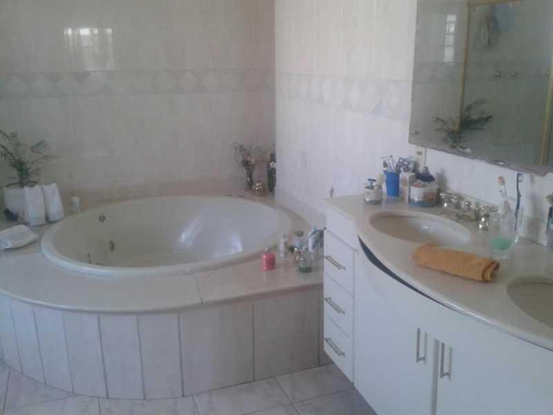 39f3d668-8ad5-05f5-8c21-e69225 - Casa 4 quartos à venda Vila Oliveira, Mogi das Cruzes - R$ 1.300.000 - BICA40009 - 1