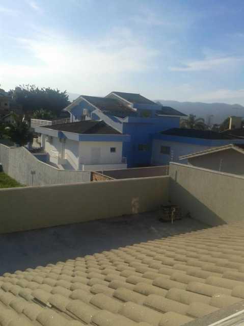 39f3d668-8c9b-b8eb-aaaa-ef5b74 - Casa 4 quartos à venda Vila Oliveira, Mogi das Cruzes - R$ 1.300.000 - BICA40009 - 4
