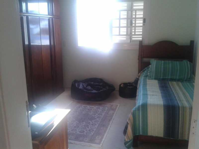 39f3d668-8d8b-cef6-896f-a7649d - Casa 4 quartos à venda Vila Oliveira, Mogi das Cruzes - R$ 1.300.000 - BICA40009 - 5