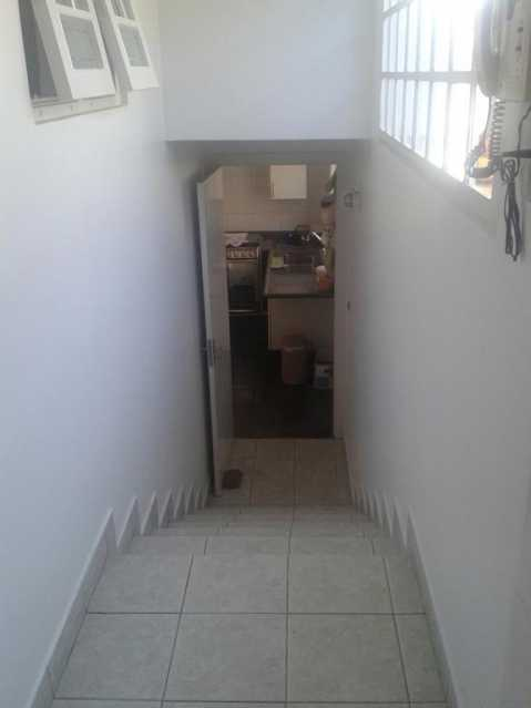 39f3d668-9abd-2075-fcb8-8f04fa - Casa 4 quartos à venda Vila Oliveira, Mogi das Cruzes - R$ 1.300.000 - BICA40009 - 8