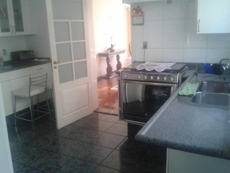 39f3d668-9b8f-45b5-bec2-ba4549 - Casa 4 quartos à venda Vila Oliveira, Mogi das Cruzes - R$ 1.300.000 - BICA40009 - 9