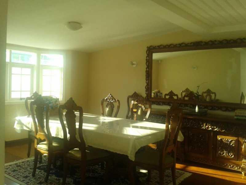 39f3d668-9c80-ea44-22c0-ca6942 - Casa 4 quartos à venda Vila Oliveira, Mogi das Cruzes - R$ 1.300.000 - BICA40009 - 10