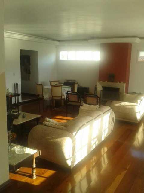 39f3d668-9d47-3a1c-926e-86b814 - Casa 4 quartos à venda Vila Oliveira, Mogi das Cruzes - R$ 1.300.000 - BICA40009 - 11