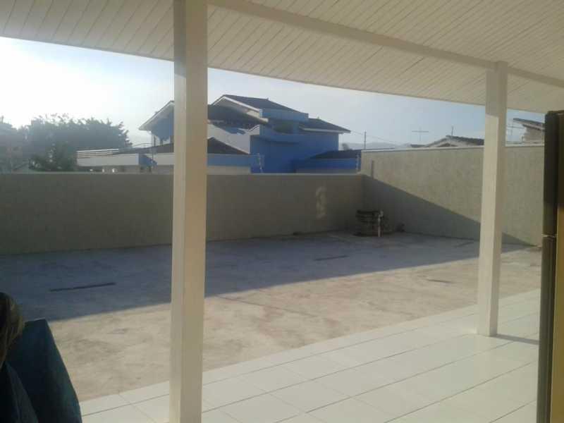 39f3d668-9f03-f42e-3b94-fbecdc - Casa 4 quartos à venda Vila Oliveira, Mogi das Cruzes - R$ 1.300.000 - BICA40009 - 13