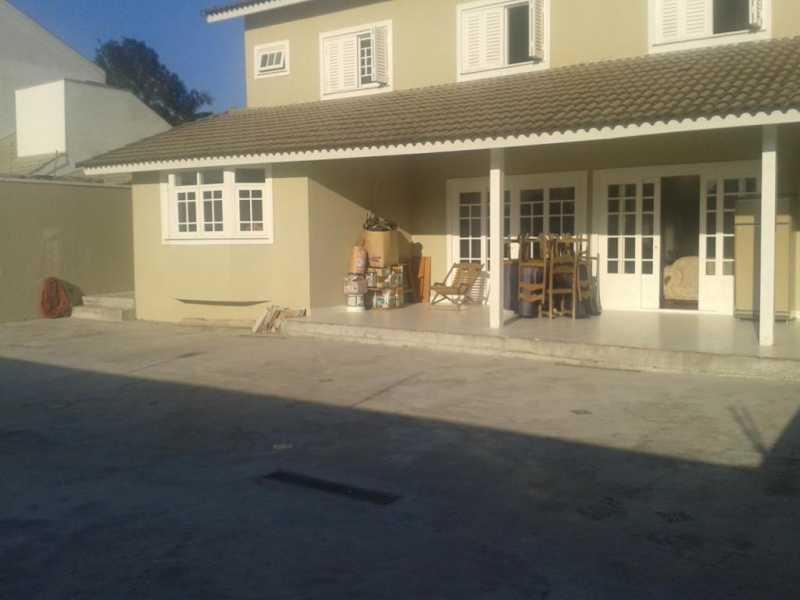 39f3d668-9fd6-053c-5e16-4d8a77 - Casa 4 quartos à venda Vila Oliveira, Mogi das Cruzes - R$ 1.300.000 - BICA40009 - 14