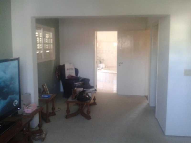 39f3d668-89df-9c27-d63f-90b28b - Casa 4 quartos à venda Vila Oliveira, Mogi das Cruzes - R$ 1.300.000 - BICA40009 - 15