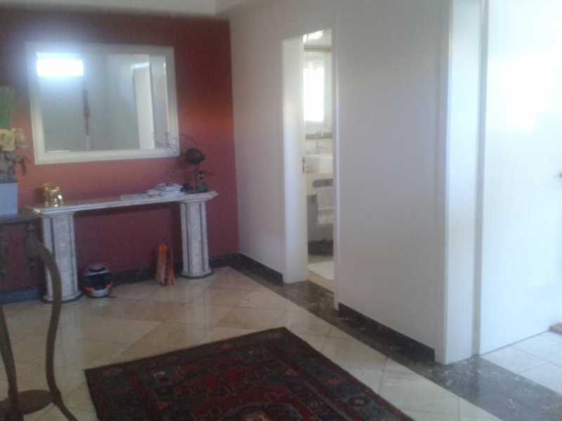 39f3d668-92d1-85f1-9133-fa56ab - Casa 4 quartos à venda Vila Oliveira, Mogi das Cruzes - R$ 1.300.000 - BICA40009 - 16