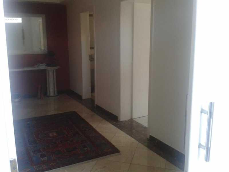39f3d668-93b0-75d9-71c8-739700 - Casa 4 quartos à venda Vila Oliveira, Mogi das Cruzes - R$ 1.300.000 - BICA40009 - 17