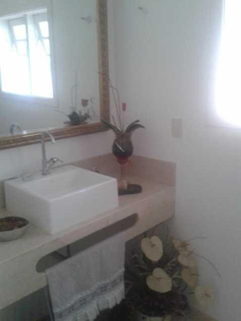 39f3d668-96ab-6244-65de-b7e18e - Casa 4 quartos à venda Vila Oliveira, Mogi das Cruzes - R$ 1.300.000 - BICA40009 - 18