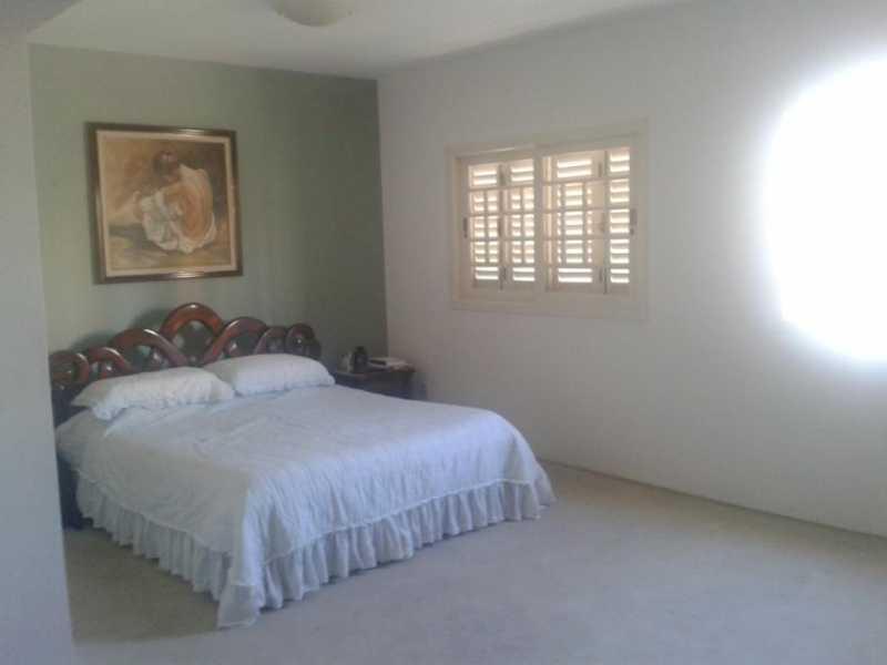 39f3d668-890a-42b2-1879-8cd98d - Casa 4 quartos à venda Vila Oliveira, Mogi das Cruzes - R$ 1.300.000 - BICA40009 - 20
