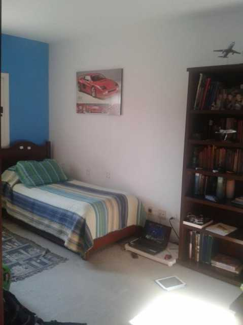39f3d668-910d-c5cd-1563-7c51d9 - Casa 4 quartos à venda Vila Oliveira, Mogi das Cruzes - R$ 1.300.000 - BICA40009 - 21