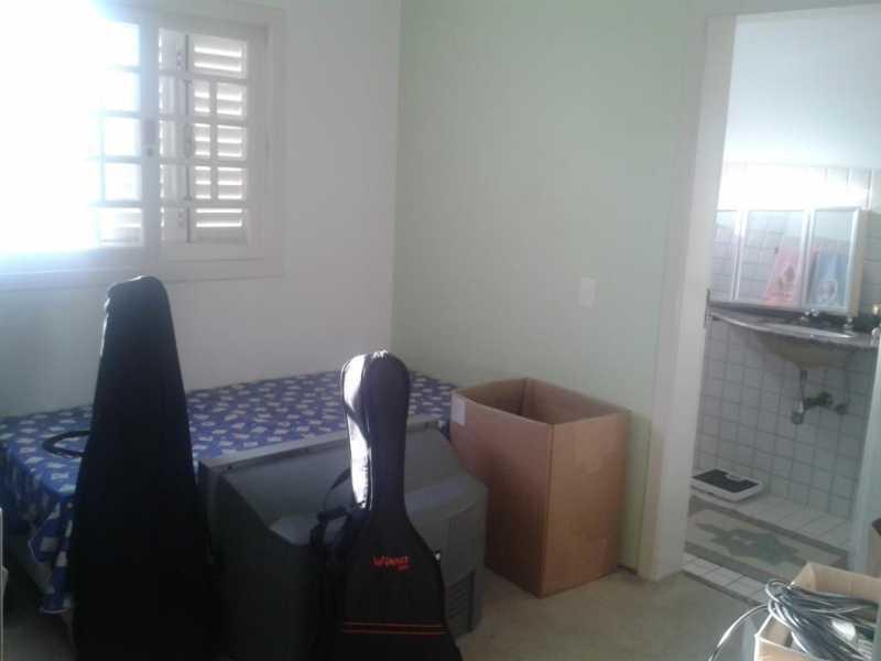 39f3d668-9218-7373-2453-940d60 - Casa 4 quartos à venda Vila Oliveira, Mogi das Cruzes - R$ 1.300.000 - BICA40009 - 23