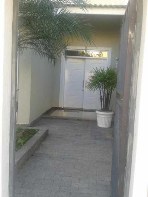 39f3d668-9484-7d4d-0684-c8347d - Casa 4 quartos à venda Vila Oliveira, Mogi das Cruzes - R$ 1.300.000 - BICA40009 - 24