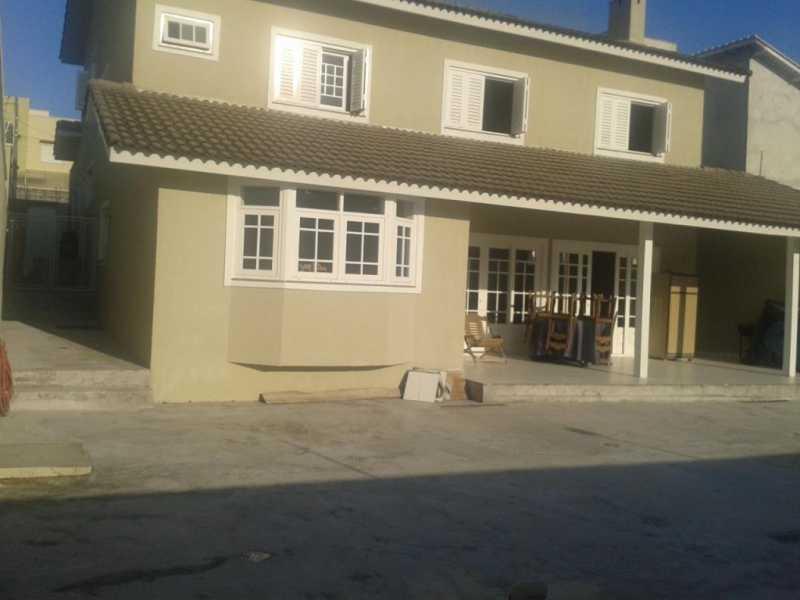 39f3d668-a0dc-d372-253a-85134b - Casa 4 quartos à venda Vila Oliveira, Mogi das Cruzes - R$ 1.300.000 - BICA40009 - 28