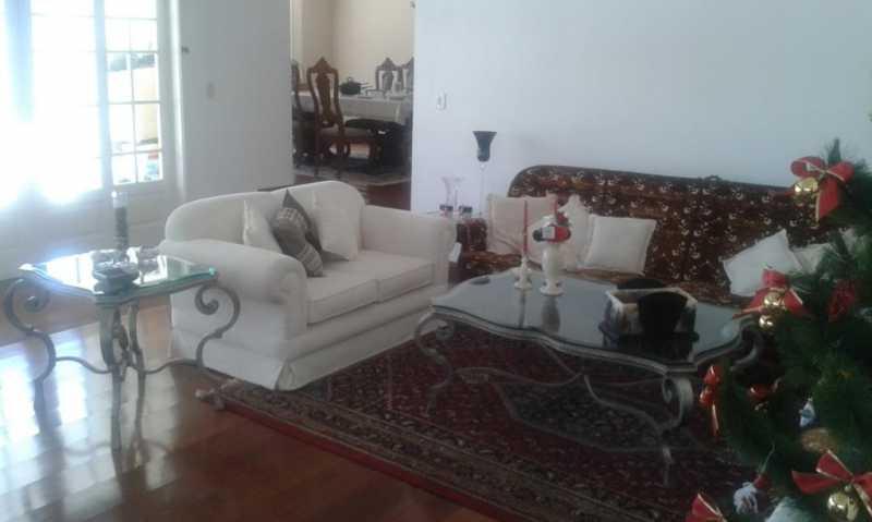 39f3d668-a195-3b6c-0ef4-d2d833 - Casa 4 quartos à venda Vila Oliveira, Mogi das Cruzes - R$ 1.300.000 - BICA40009 - 29