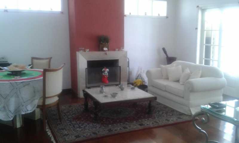 39f3d668-a274-1551-7100-e5182c - Casa 4 quartos à venda Vila Oliveira, Mogi das Cruzes - R$ 1.300.000 - BICA40009 - 30
