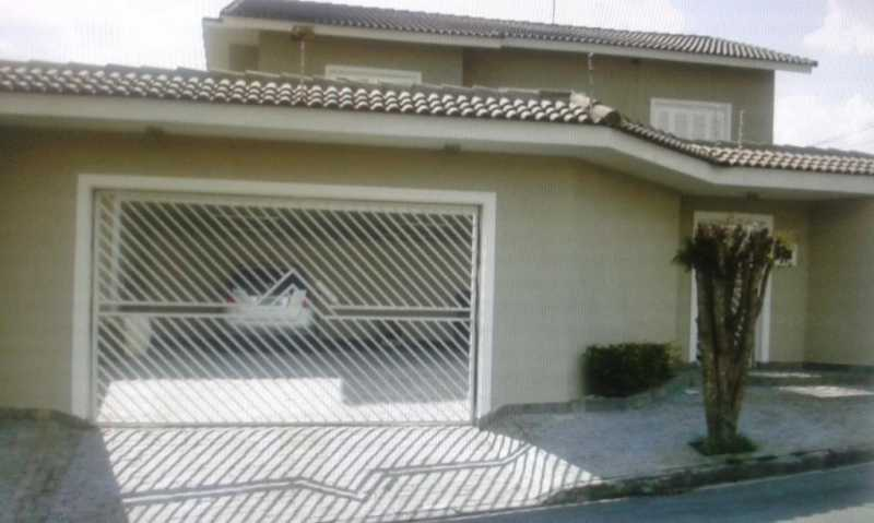 39f3d668-a325-ee39-9772-a9e6a6 - Casa 4 quartos à venda Vila Oliveira, Mogi das Cruzes - R$ 1.300.000 - BICA40009 - 31
