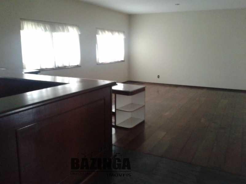 39f3d655-b98c-0e88-659a-9b250e - Casa 4 quartos à venda Vila Oliveira, Mogi das Cruzes - R$ 1.800.000 - BICA40010 - 1