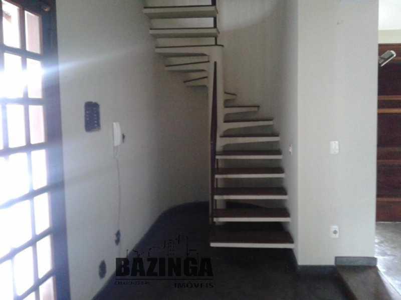 39f3d655-ba45-493b-03b2-b2febb - Casa 4 quartos à venda Vila Oliveira, Mogi das Cruzes - R$ 1.800.000 - BICA40010 - 3