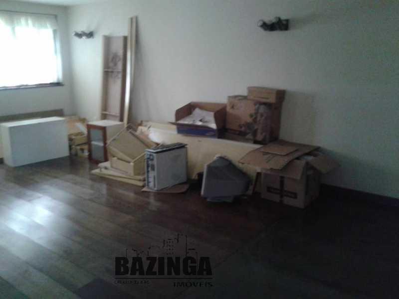 39f3d655-baf9-33f8-2181-6d1423 - Casa 4 quartos à venda Vila Oliveira, Mogi das Cruzes - R$ 1.800.000 - BICA40010 - 4
