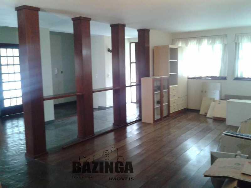 39f3d655-bc90-24c1-c11e-02d1bf - Casa 4 quartos à venda Vila Oliveira, Mogi das Cruzes - R$ 1.800.000 - BICA40010 - 6