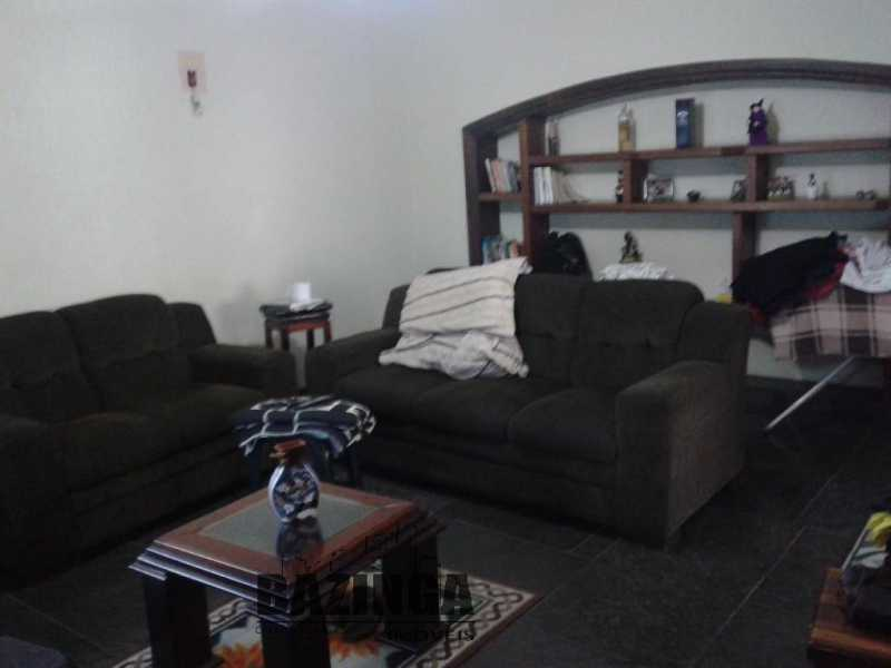 39f3d655-bd4a-070d-dd70-0d2aeb - Casa 4 quartos à venda Vila Oliveira, Mogi das Cruzes - R$ 1.800.000 - BICA40010 - 7