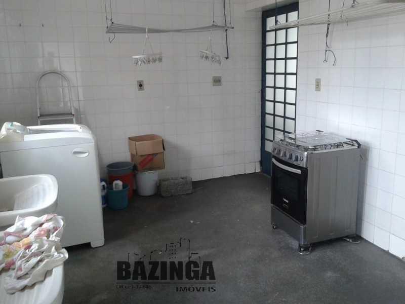 39f3d655-bf0e-37b4-2db3-5be902 - Casa 4 quartos à venda Vila Oliveira, Mogi das Cruzes - R$ 1.800.000 - BICA40010 - 9