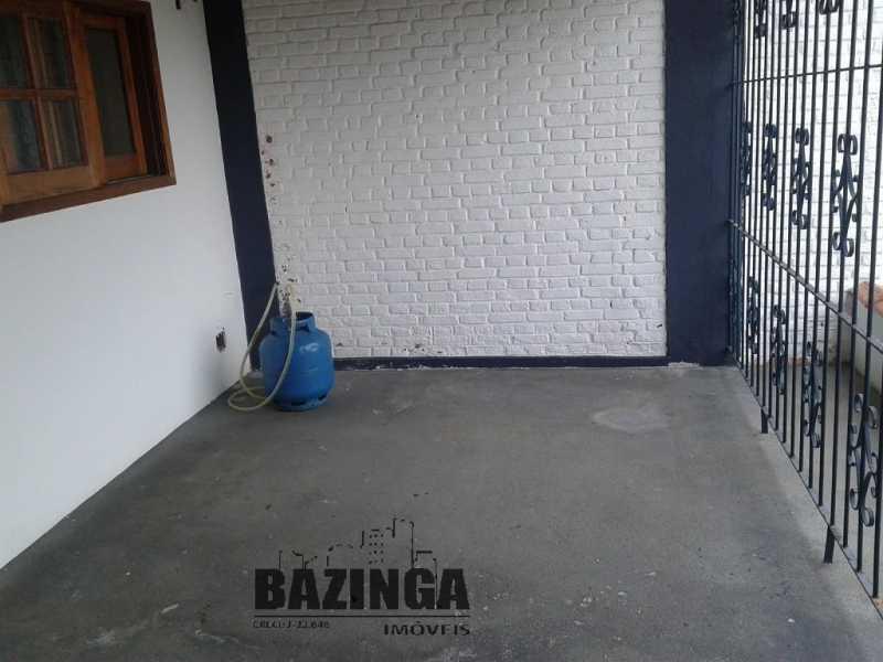 39f3d655-bfec-adb5-8f4a-54d066 - Casa 4 quartos à venda Vila Oliveira, Mogi das Cruzes - R$ 1.800.000 - BICA40010 - 10