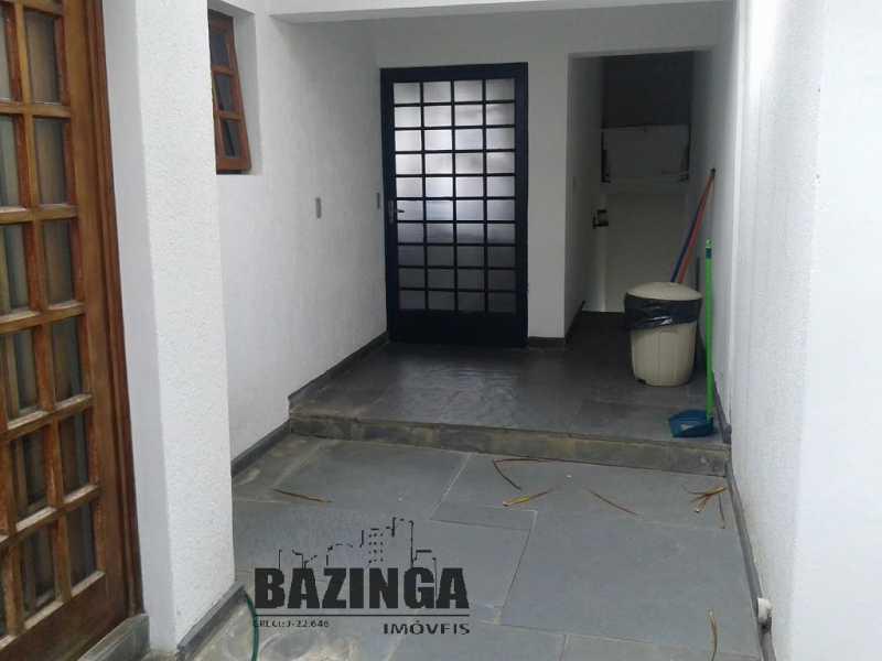 39f3d655-c5a6-5621-df79-04e3ad - Casa 4 quartos à venda Vila Oliveira, Mogi das Cruzes - R$ 1.800.000 - BICA40010 - 11