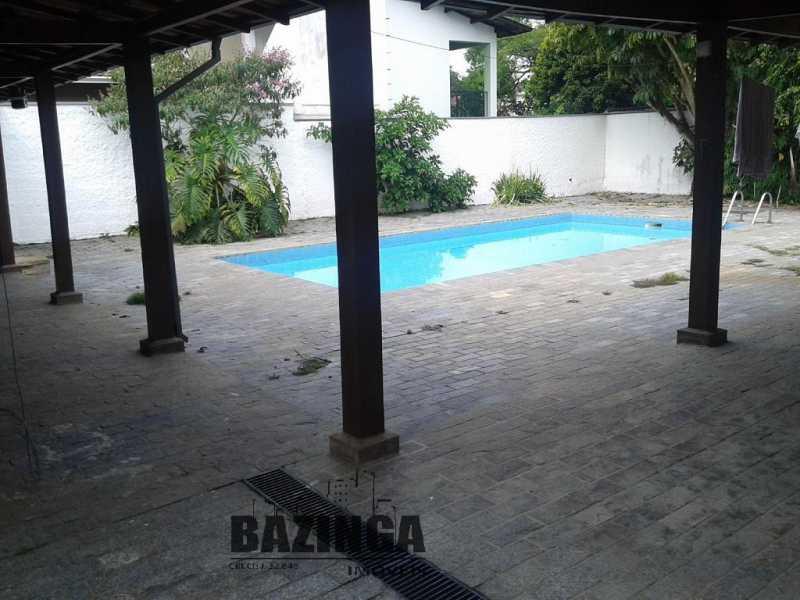39f3d655-c7d6-e724-06a8-ac6ed8 - Casa 4 quartos à venda Vila Oliveira, Mogi das Cruzes - R$ 1.800.000 - BICA40010 - 12