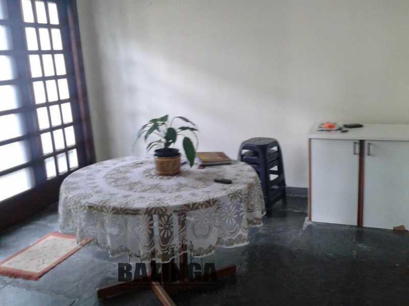 39f3d655-c43f-7c2c-e07a-b28d8f - Casa 4 quartos à venda Vila Oliveira, Mogi das Cruzes - R$ 1.800.000 - BICA40010 - 14