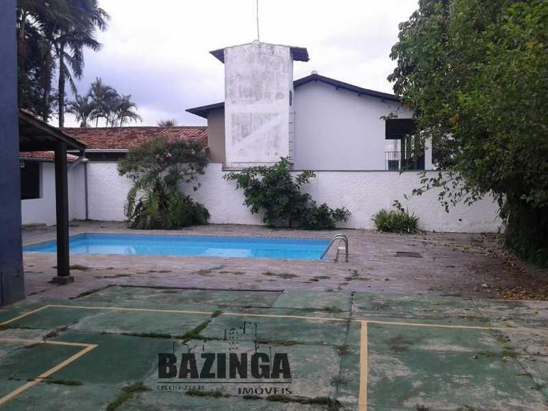 39f3d655-c659-f96b-8adf-08b71d - Casa 4 quartos à venda Vila Oliveira, Mogi das Cruzes - R$ 1.800.000 - BICA40010 - 15