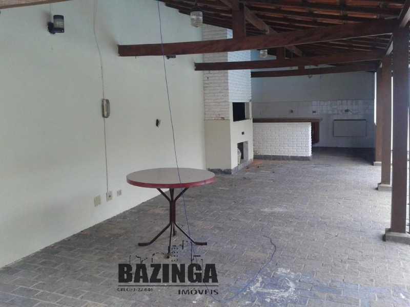 39f3d655-c716-f6a8-86b2-baf448 - Casa 4 quartos à venda Vila Oliveira, Mogi das Cruzes - R$ 1.800.000 - BICA40010 - 16
