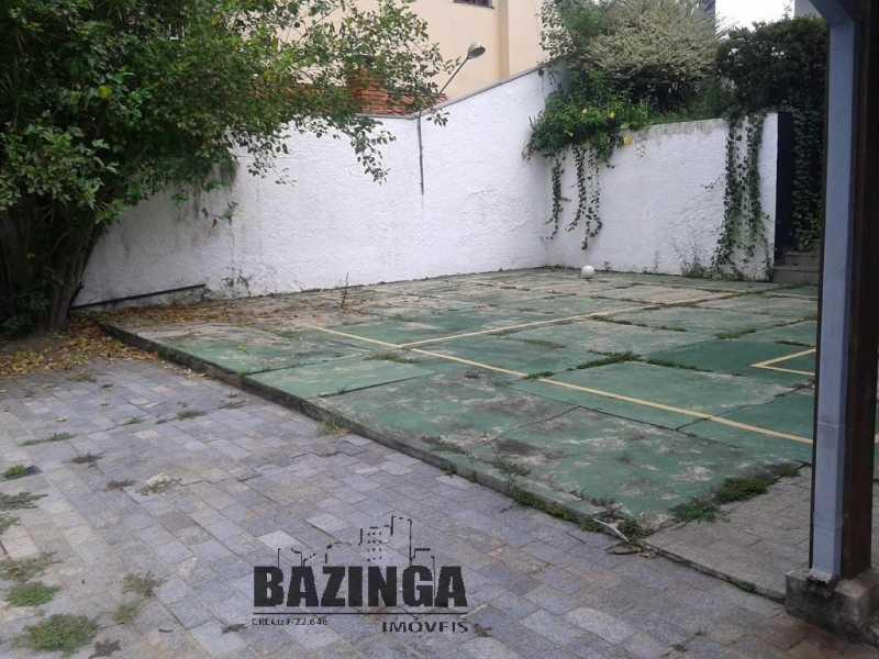 39f3d655-c883-704a-77bf-8e8207 - Casa 4 quartos à venda Vila Oliveira, Mogi das Cruzes - R$ 1.800.000 - BICA40010 - 17