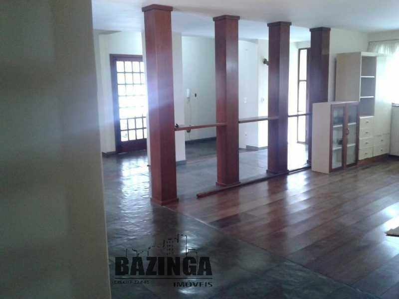 39f3d655-c966-1145-3eb1-98278d - Casa 4 quartos à venda Vila Oliveira, Mogi das Cruzes - R$ 1.800.000 - BICA40010 - 18