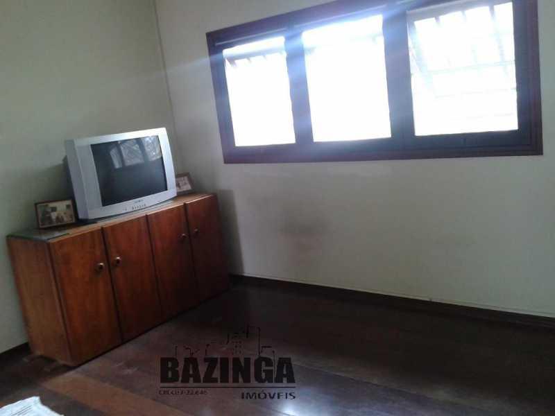 39f3d655-ca47-7656-ab4c-00e393 - Casa 4 quartos à venda Vila Oliveira, Mogi das Cruzes - R$ 1.800.000 - BICA40010 - 19