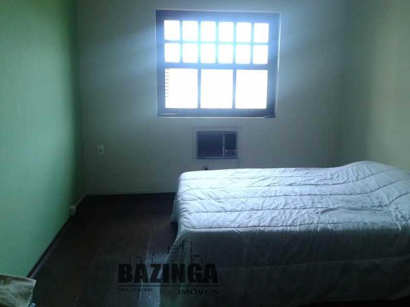39f3d655-cb07-e4f5-d86a-2c9c5a - Casa 4 quartos à venda Vila Oliveira, Mogi das Cruzes - R$ 1.800.000 - BICA40010 - 20