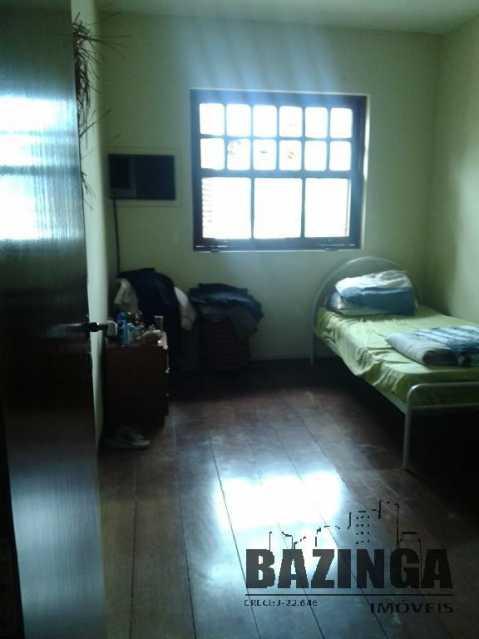 39f3d655-ccc1-6a70-1b86-f5c077 - Casa 4 quartos à venda Vila Oliveira, Mogi das Cruzes - R$ 1.800.000 - BICA40010 - 22