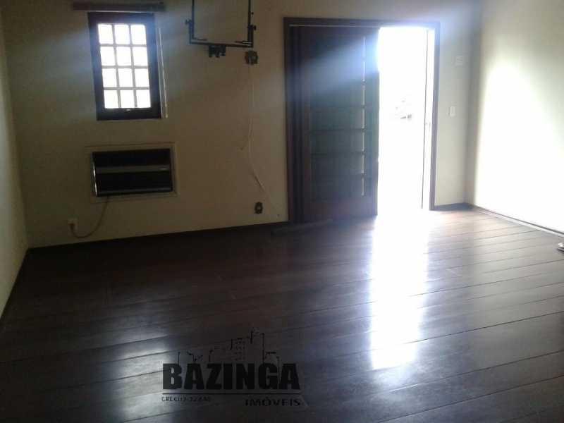 39f3d655-ce51-7cc5-1764-88f03a - Casa 4 quartos à venda Vila Oliveira, Mogi das Cruzes - R$ 1.800.000 - BICA40010 - 24
