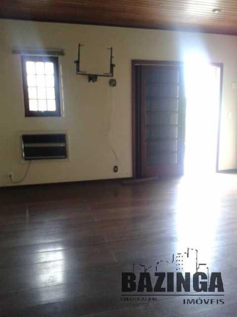 39f3d655-cf32-aadd-1cd4-40c25e - Casa 4 quartos à venda Vila Oliveira, Mogi das Cruzes - R$ 1.800.000 - BICA40010 - 25