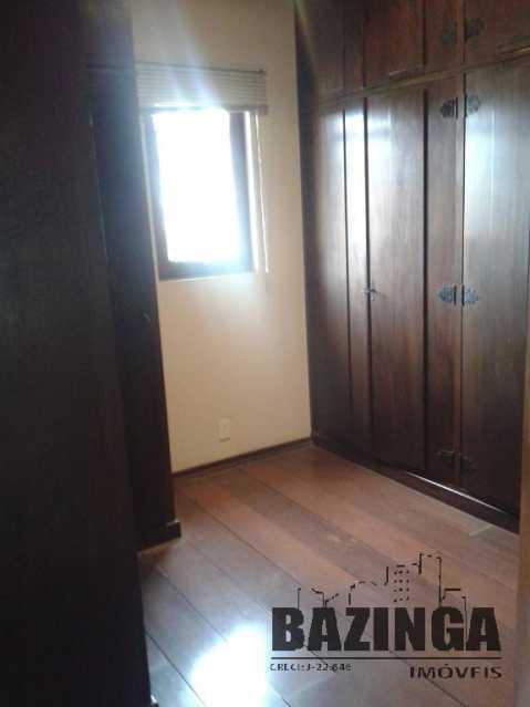 39f3d655-d00f-e0b5-1f9b-af6d8f - Casa 4 quartos à venda Vila Oliveira, Mogi das Cruzes - R$ 1.800.000 - BICA40010 - 26